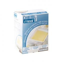 Vanilla High Protein Shake or Pudding