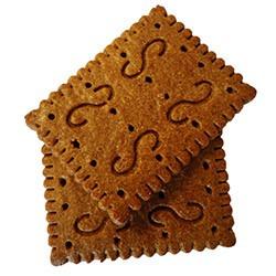 Cinnamon Brown Sugar Cookie